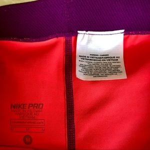 Nike Pants - Nike Dri-Fit Active Pants